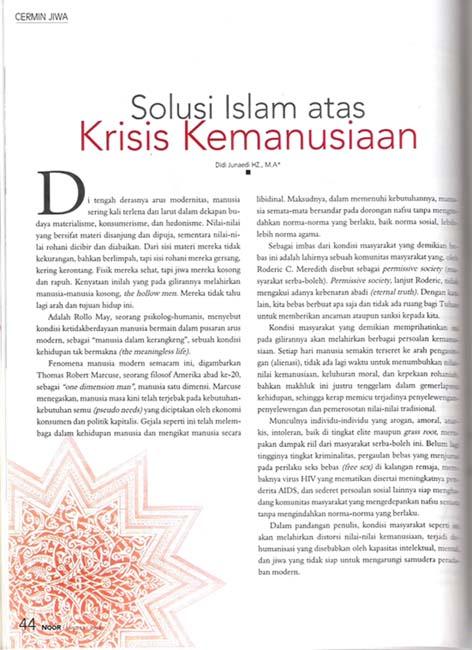 solusi-islam-rev1.jpg
