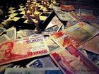 politik-uang2