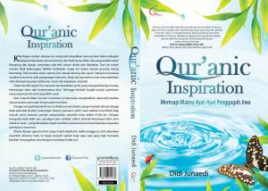 Quranic Inspiration[1] revisi ok