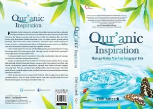 Quranic Inspiration[1] revisi ok